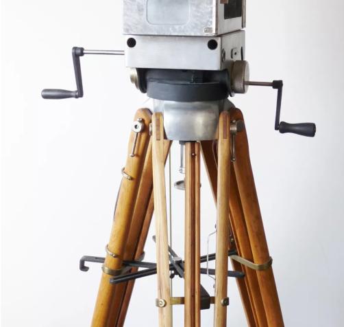 1924-parvo-model-k-1a