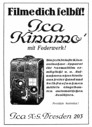 ica-kinamo-ad