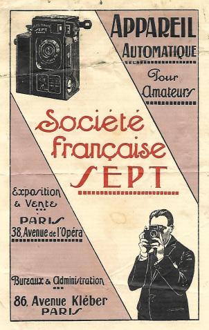 sept-brochure