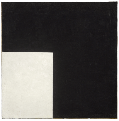 Black_and_White._Suprematist_Composition_(Malevich,_1915)