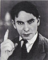 Vsevolod_Pudovkin_1929 (1)